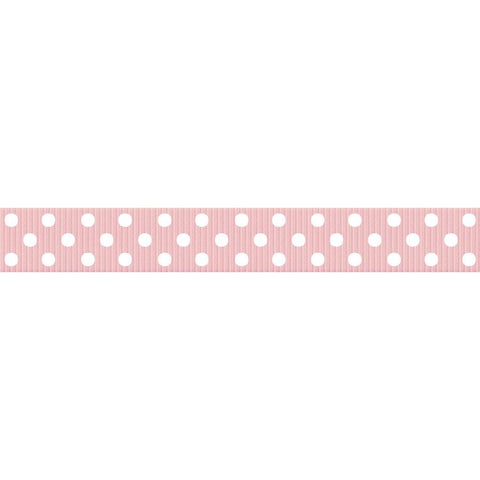 "(pre order) On This Day Grosgrain Ribbon .625"" Tutu"