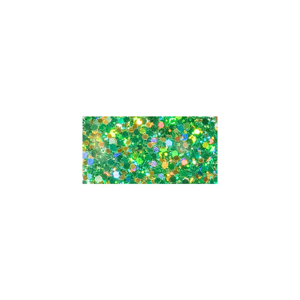 Creative Expressions - Cosmic Shimmer Holographic Glitterbitz - Spring Fever