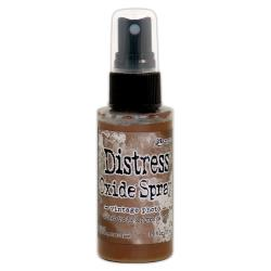 Ranger - Tim Holtz Distress Oxide spray Vintage Photo