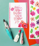 Me & My Big Ideas - Create 365 The Happy Planner - Deco Pen - Weather