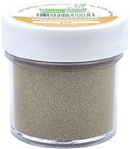***Pre-Order*** Lawn Fawn - Embossing Powder - Gold