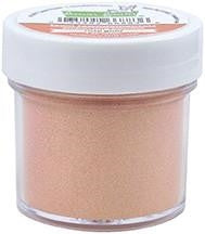 Pre Order Lawn Fawn - Embossing Powder - Rose Gold
