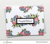 "Altenew - 6"" x 8"" Stamp Set - Celebrations"
