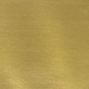 Cosmic Shimmer, Shimmer Paint - Antique Gold