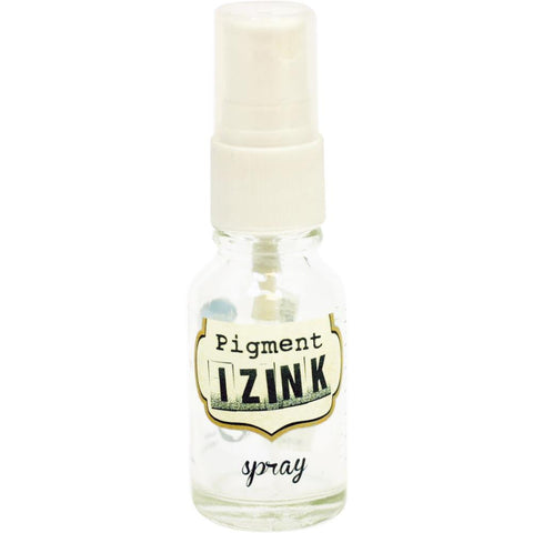 Aladine Pigment IZINK 15ml - Empty Spray Bottle