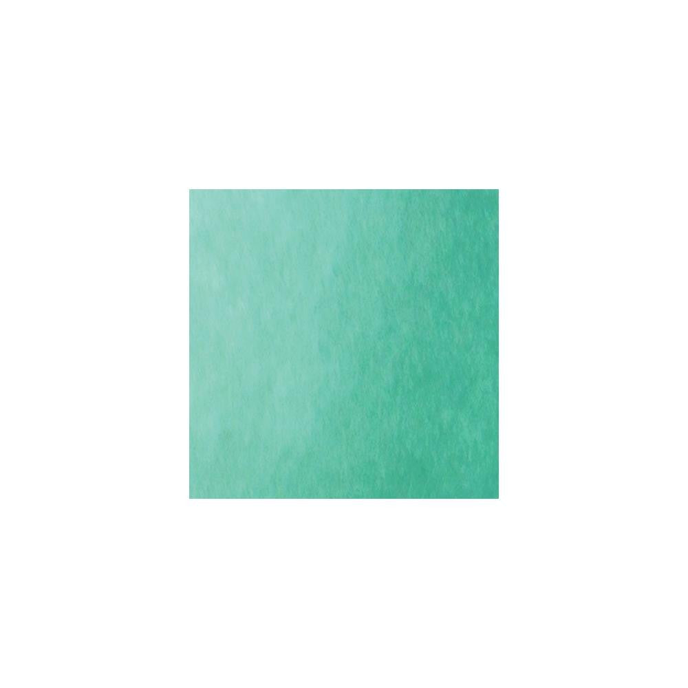 Lindy's Stamp Gang Starburst Spray - Two Toned - Shabby Turbine Teal