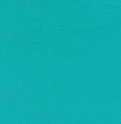 ***New Item*** Ranger, Archival Ink Reinker - Paradise Teal