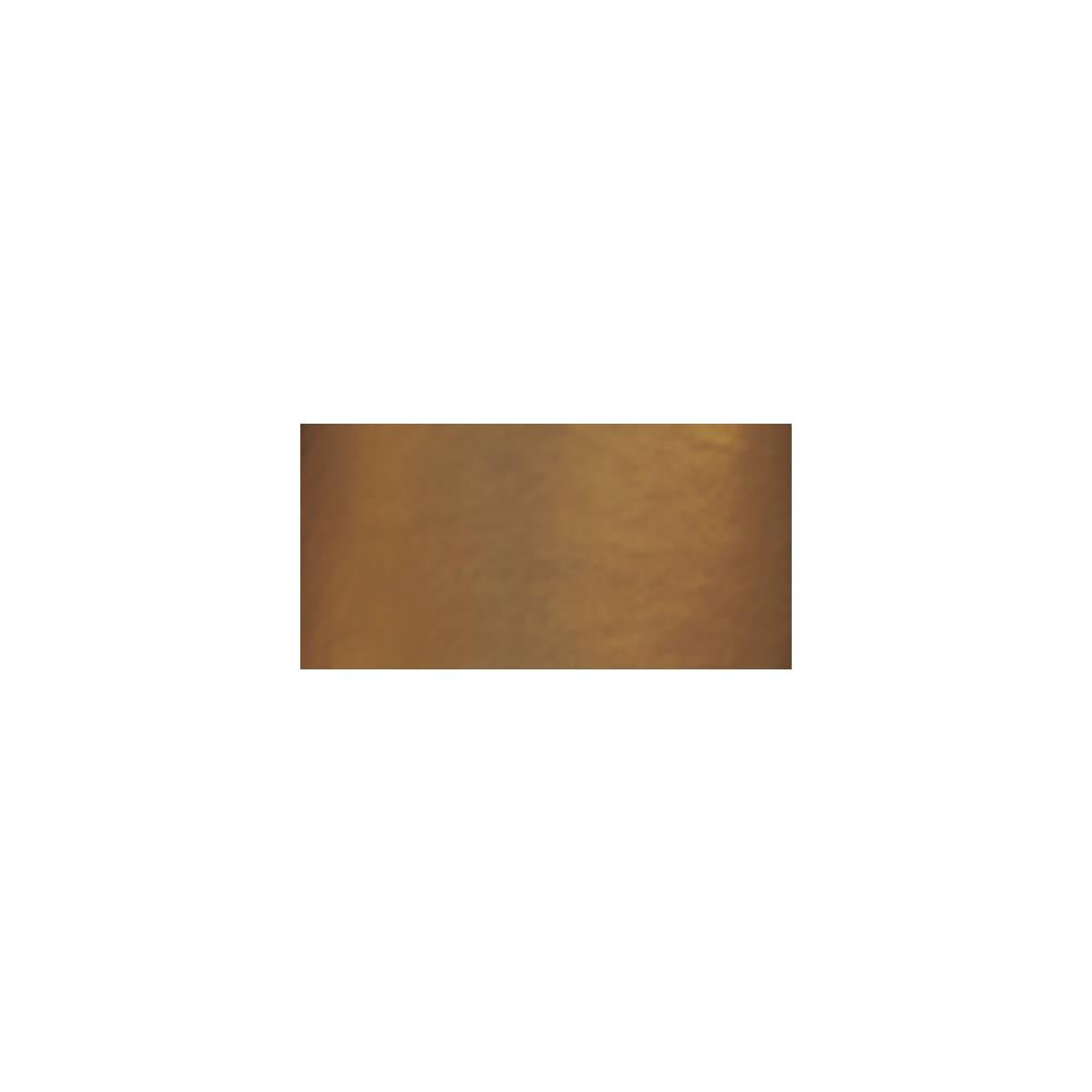 Viva Decor Inka Gold 2.2oz Brown Gold