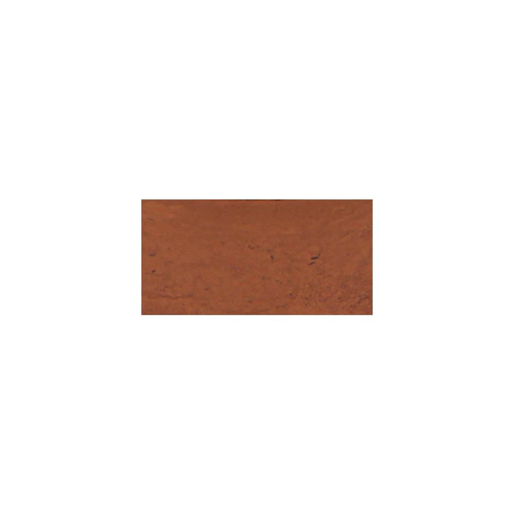Viva Decor Inka Gold 2.2oz - Copper