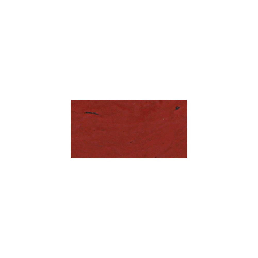 Viva Decor Inka Gold 2.2oz - Lava Red