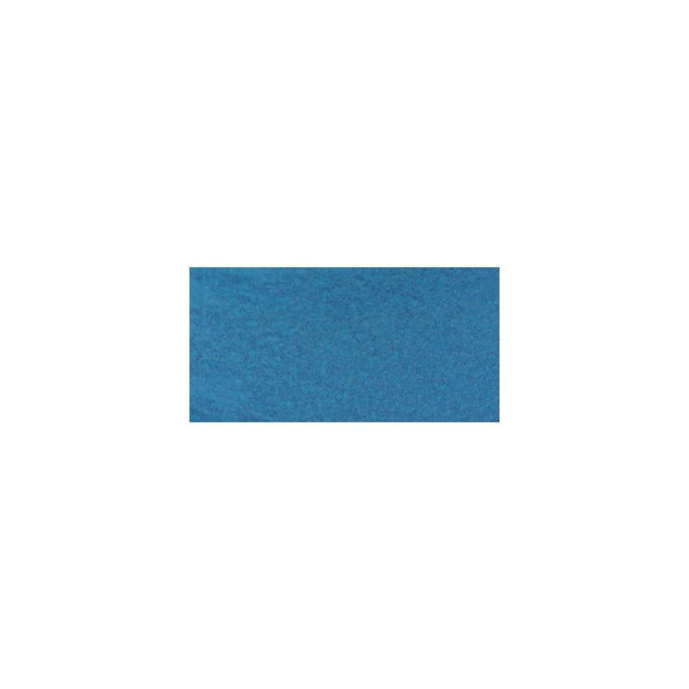 Viva Decor Inka Gold 2.2oz Steel Blue