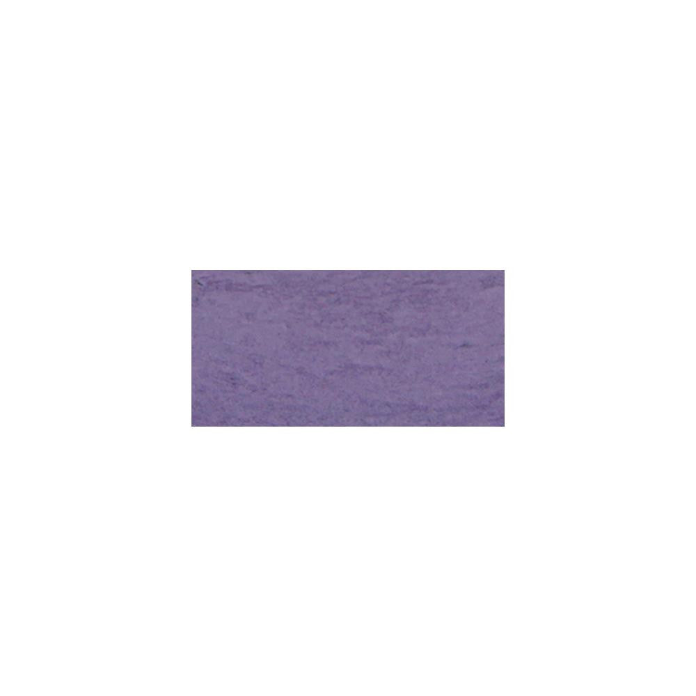 Viva Decor Inka Gold 2.2oz - Violet