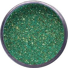 ***New Item*** WOW Embossing Powder 15ml - Long Island Teal