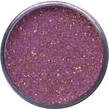 ***New Item*** WOW Embossing Powder 15ml - Mulberry Mist