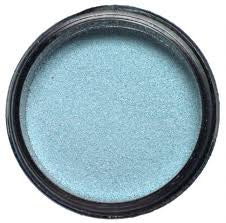 WOW Embossing Powder 15ml - Pastel Glacier Mint