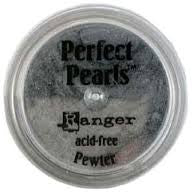 Ranger - Perfect Pearls - Pewter
