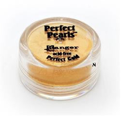 Ranger  Perfect Pearls - Gold