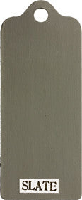 ***New Item*** Paper Artsy - Fresco Finish SLATE Chalk Acrylic Paint 1.69oz