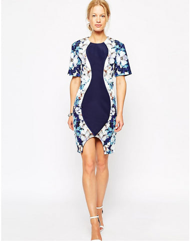 Finders Keepers Dresses Reformation Dress [product_tags] - 25Ten & Co Boutique