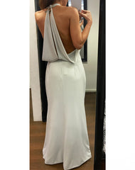 Tori Michaels London Dresses The One And Only Gown [product_tags] - 25Ten & Co Boutique