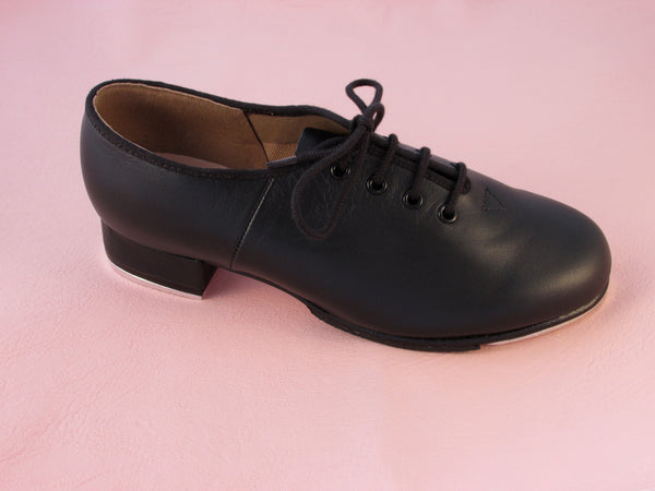 Bloch New 301 Jazz Tap Shoes sizes 1 / 1.5 / 2 – Boo Boo's ...