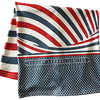 "Sunday Speedshop ""Champion"" Scarf - Sunday Speedshop Scarf"