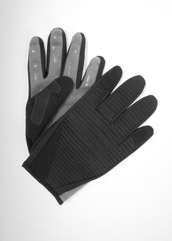 Davida Lightweight Glove (mens) - Davida Gloves