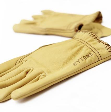 Kytone Gloves - Kytone Accessories