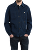 "Kytone ""Railway"" Workwear Jacket - Kytone Apparel"
