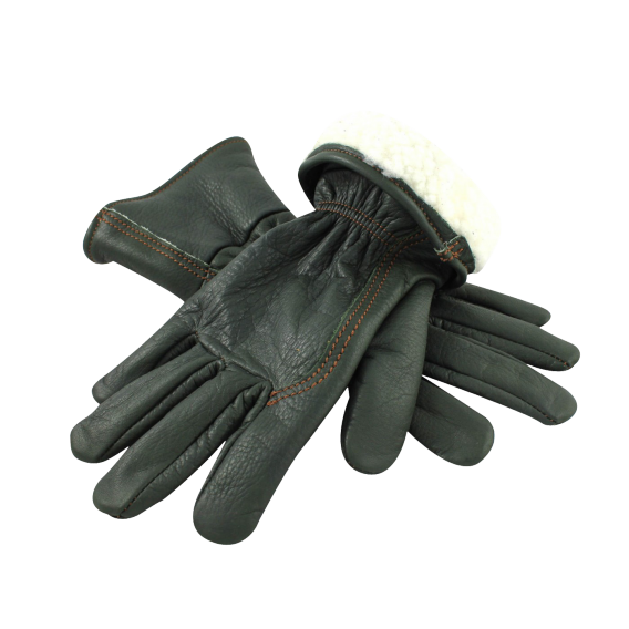 Kytone Gloves Doubles Army - Kytone Gloves