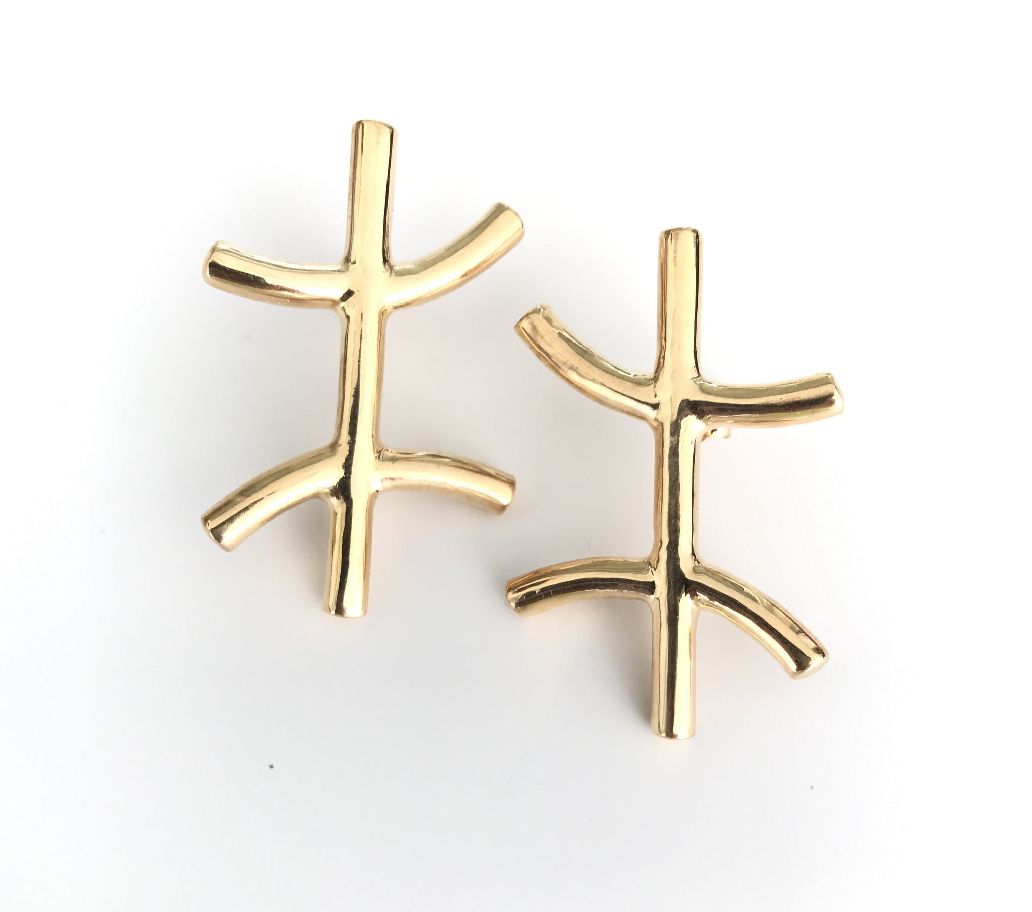 Pisces (Feb 20 -Mar 20)