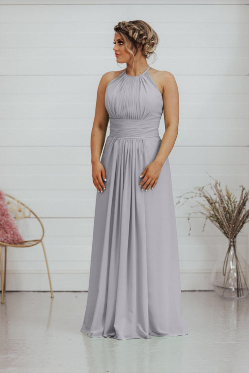 Niamh Dress - That Special Day Bridal Warehouse