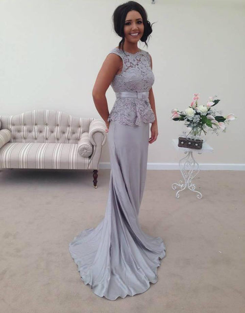 Talia Dress ONLINE EXCLUSIVE - That Special Day Bridal Warehouse