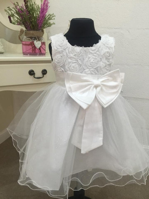Maisy Dress - That Special Day Bridal Warehouse