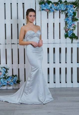 Ally - That Special Day Bridal Warehouse