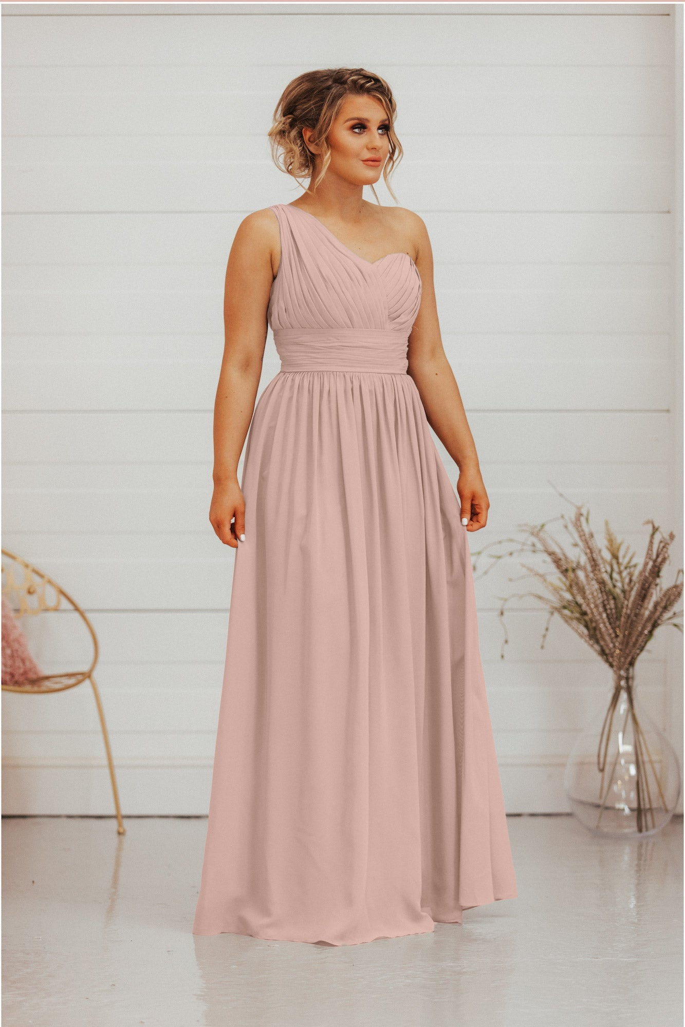 Neya Dress Online Exclusive - That Special Day Bridal Warehouse