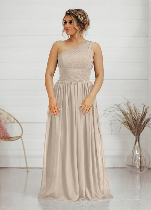 Maddison Dress Online Exclusive - That Special Day Bridal Warehouse