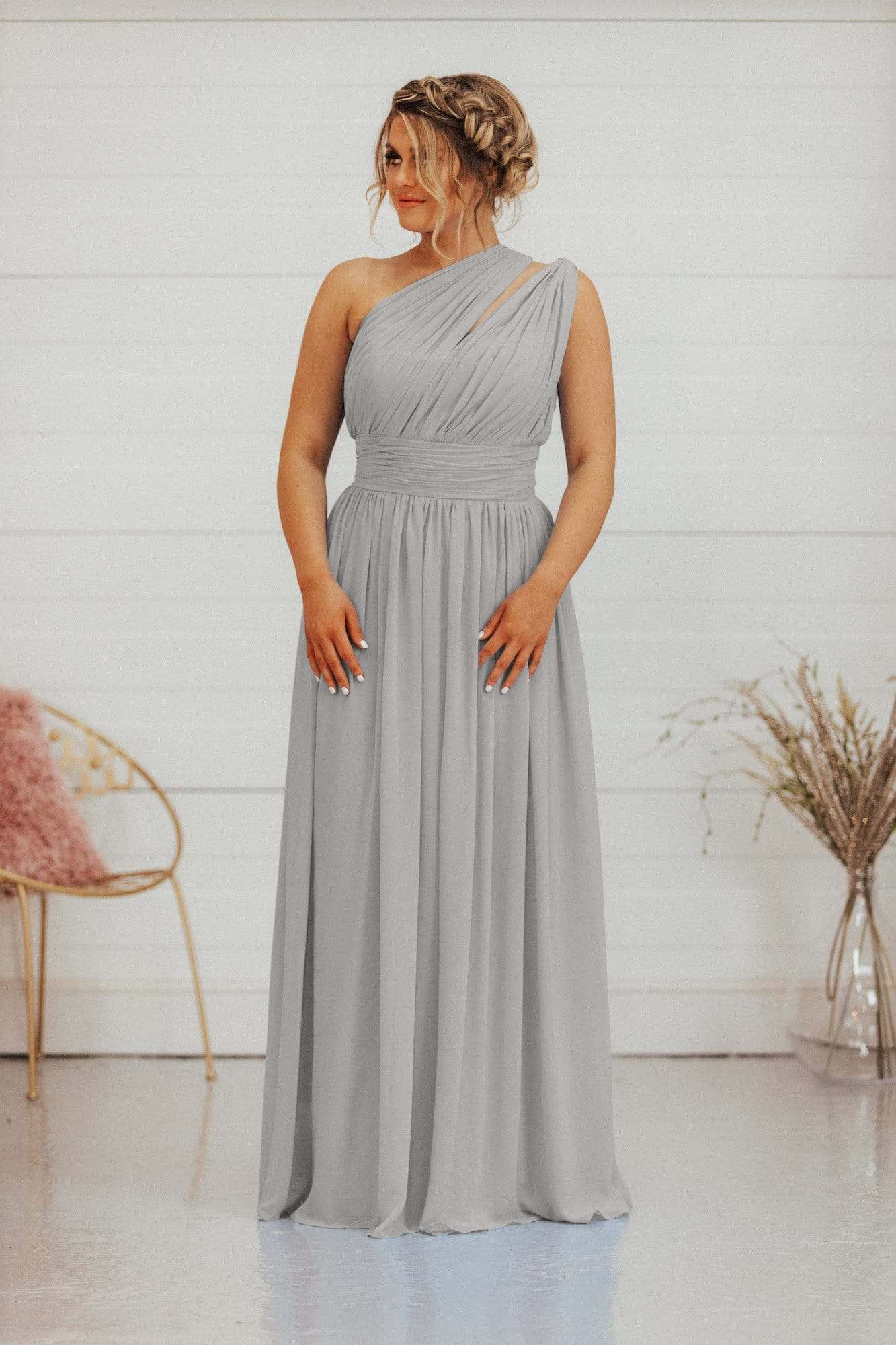 Marisole Dress Online Exclusive - That Special Day Bridal Warehouse