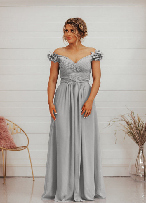 Matilda Dress Online Exclusive - That Special Day Bridal Warehouse