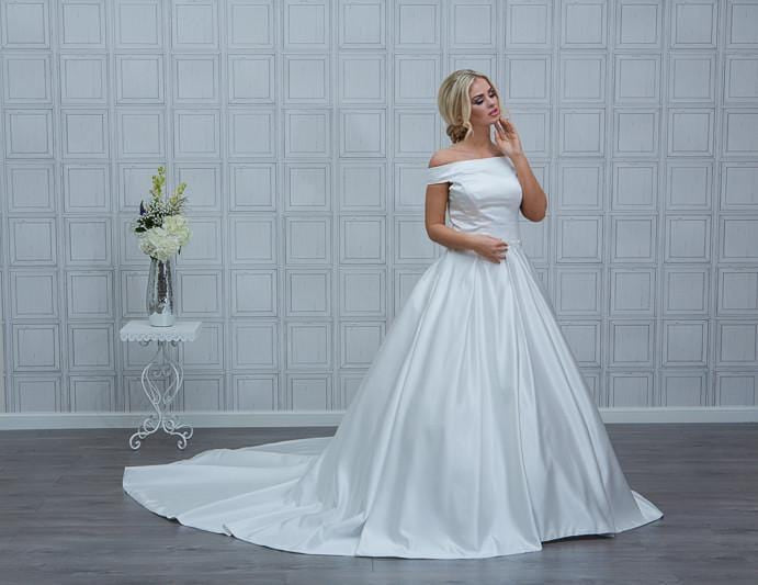 Coraline   That Special Day Bridal Warehouse