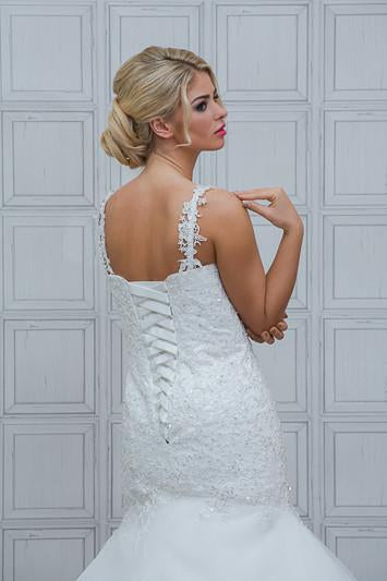 Bridal Gowns   That Special Day Bridal Warehouse