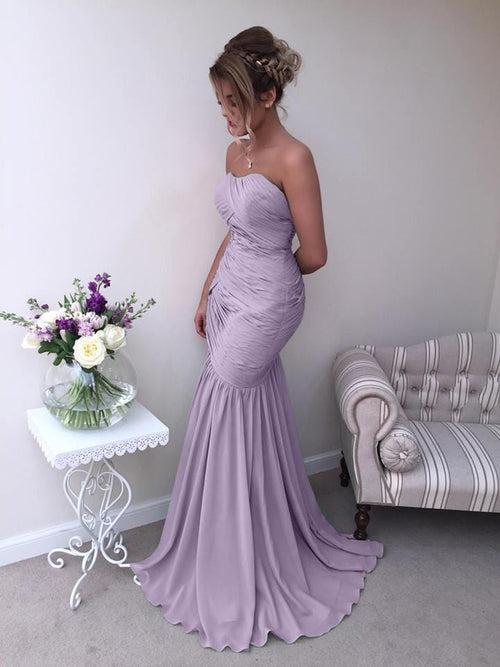 Harley Dress Online Exclusive - That Special Day Bridal Warehouse