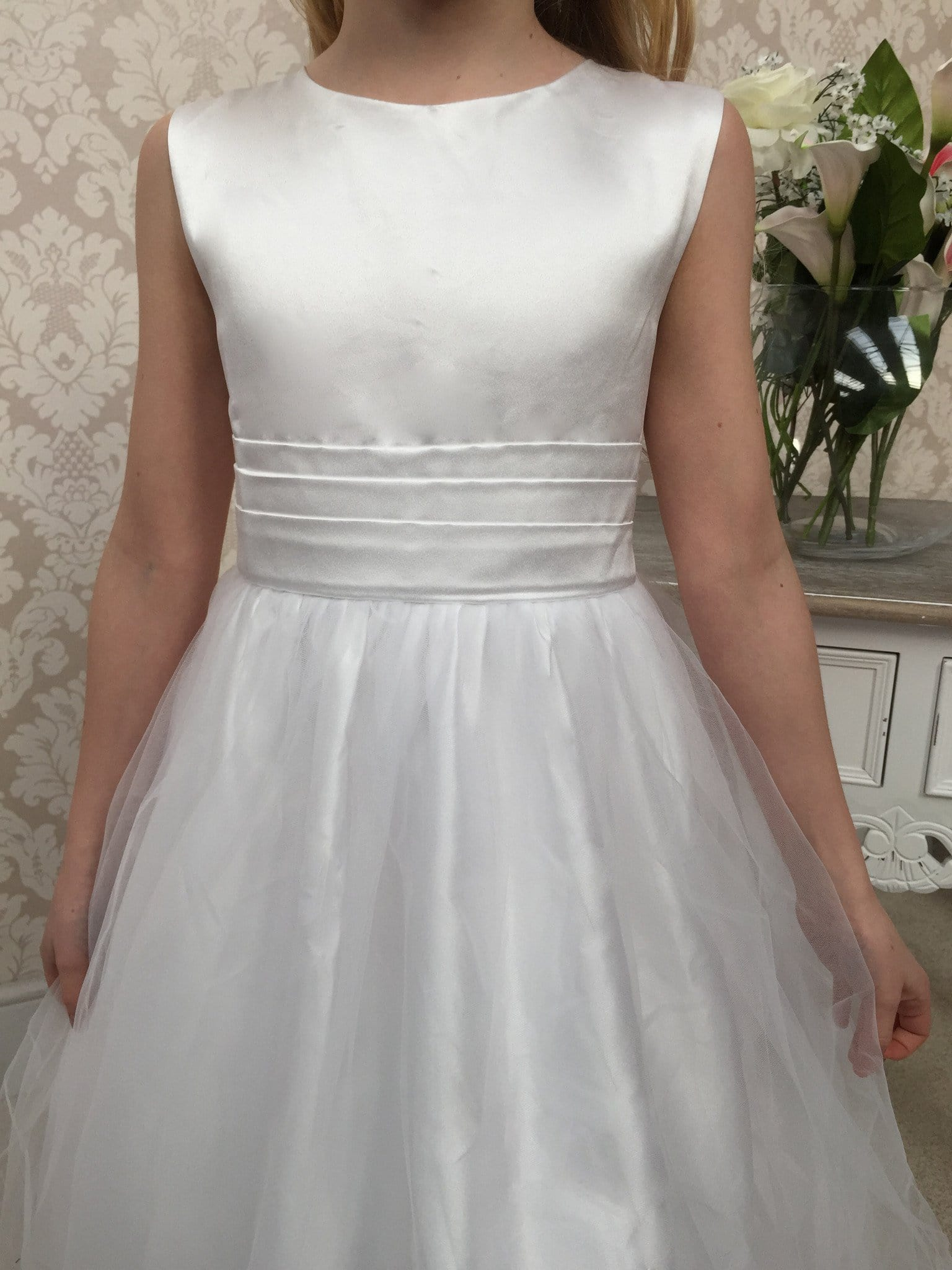 Bellé Dress - That Special Day Bridal Warehouse