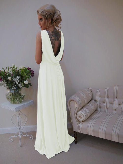 Marielle Dress - That Special Day Bridal Warehouse