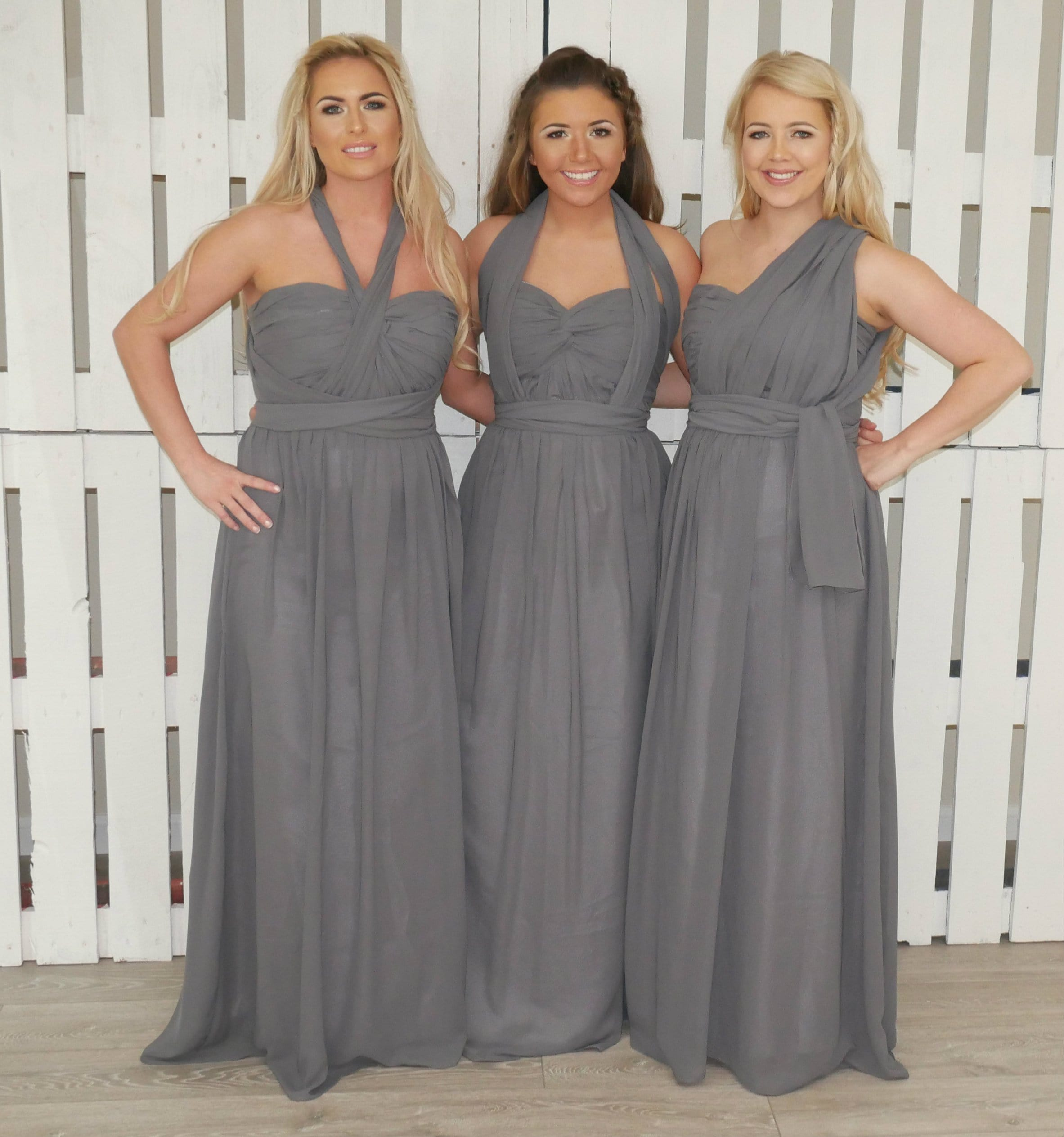 Infinity multiway dress that special day bridal warehouse infinity multiway dress plussize ombrellifo Choice Image