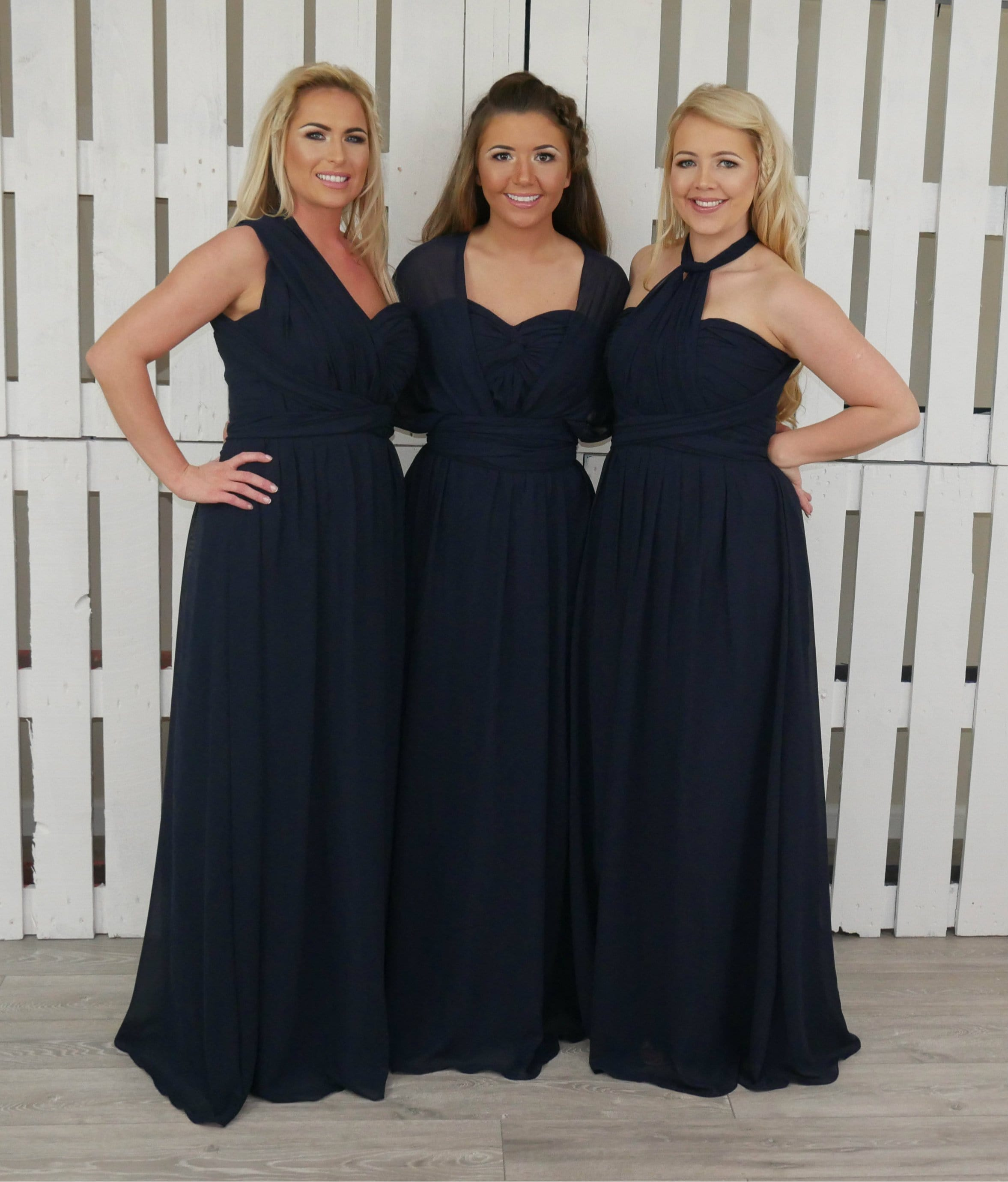 Multiway that special day bridal warehouse infinity multiway dress plussize ombrellifo Choice Image
