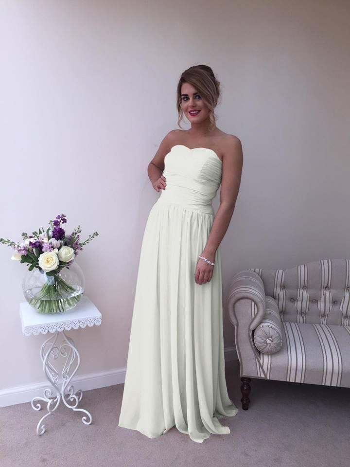 Paloma Dress Online Exclusive - That Special Day Bridal Warehouse