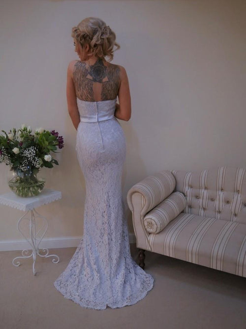 Rosa Dress Online Exclusive - That Special Day Bridal Warehouse