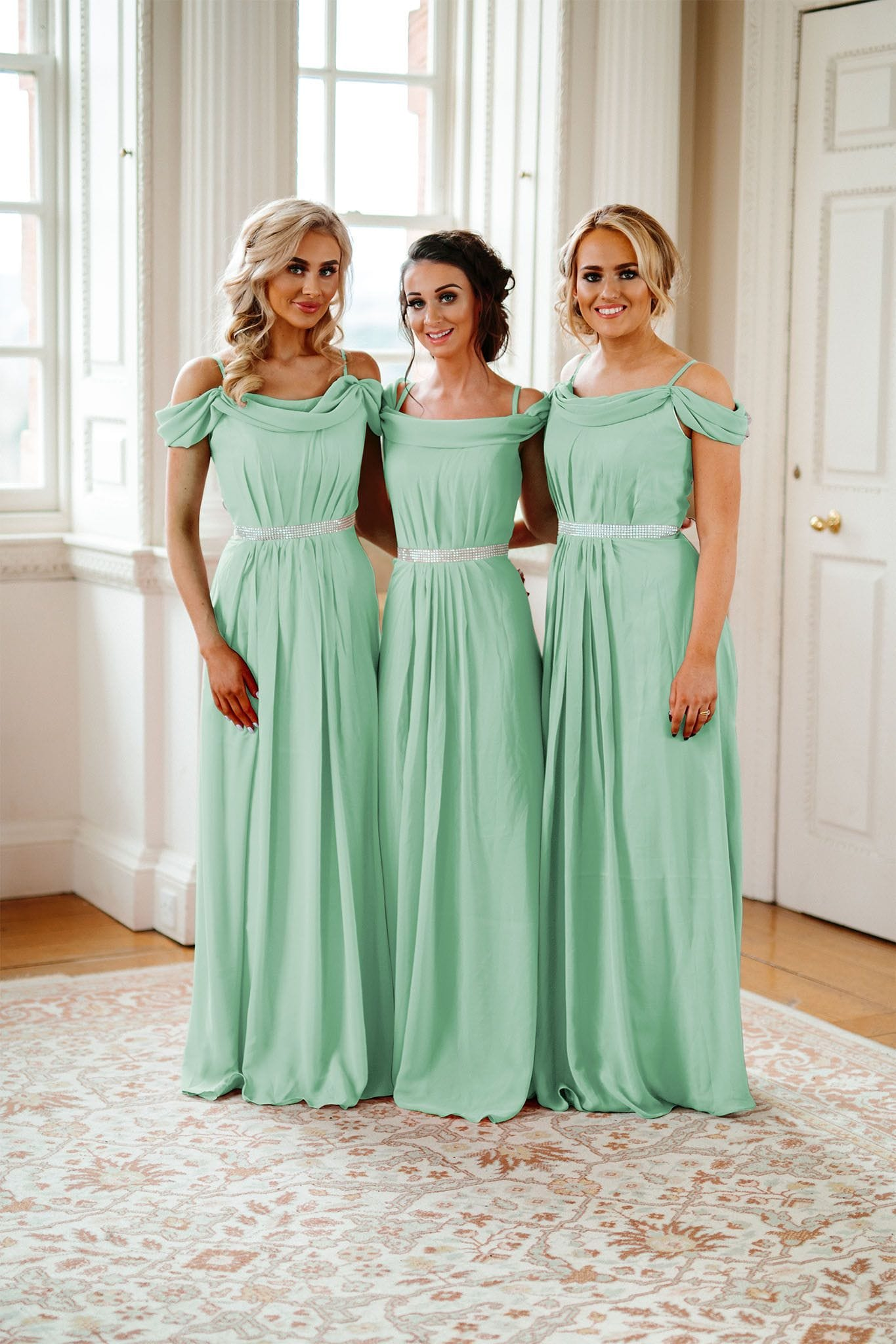 Take a Look at These Beautiful Plus Size Turquoise ...