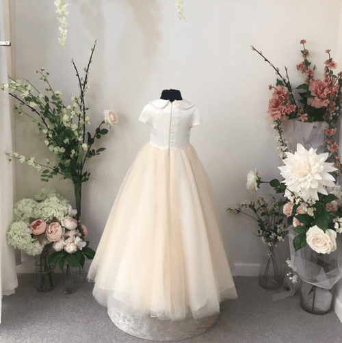 Nala Dress - That Special Day Bridal Warehouse